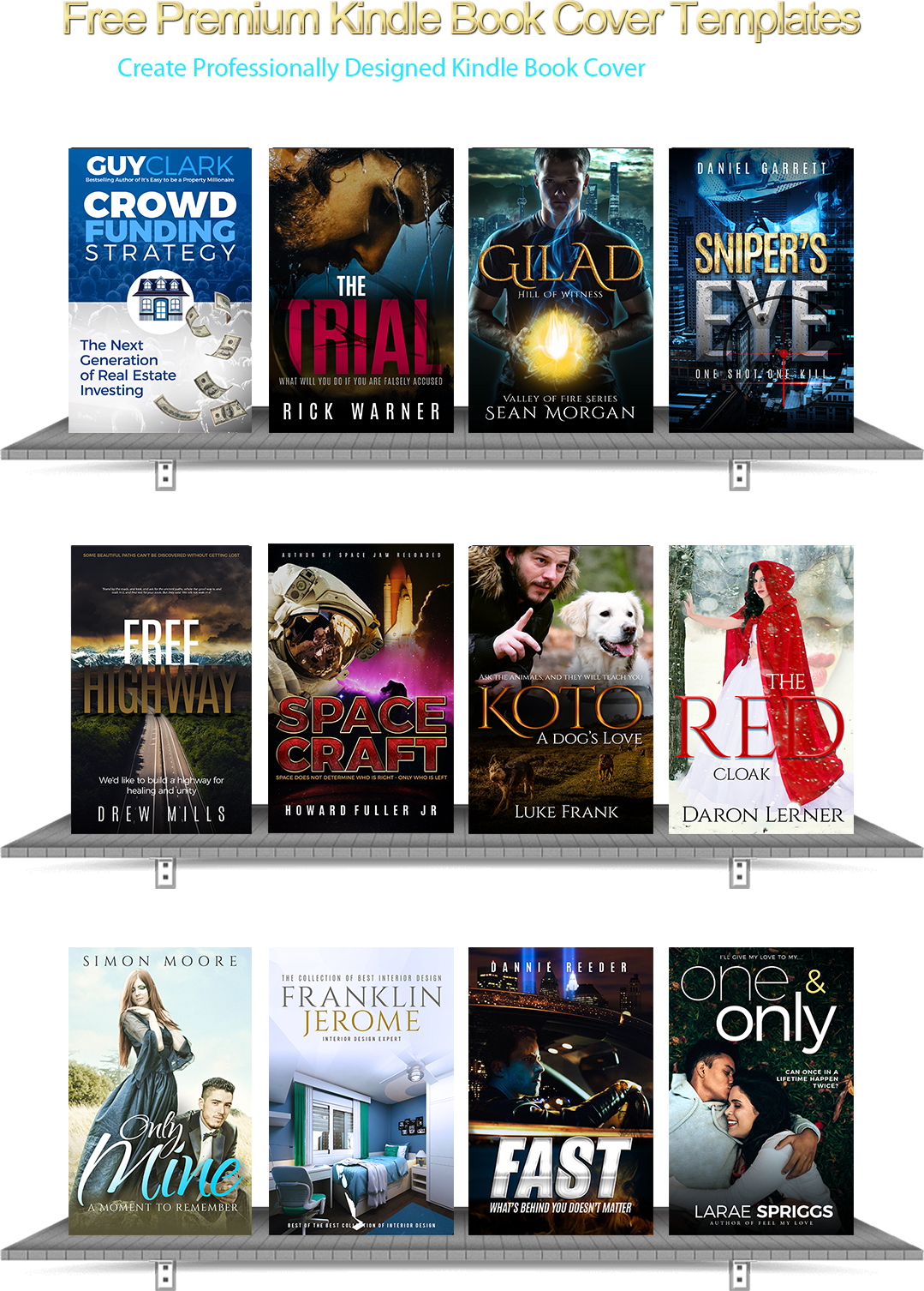 kindlespy-cover-templates-01
