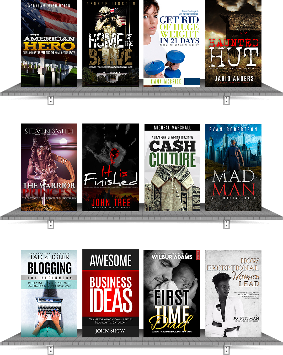 kindlespy-cover-templates-03