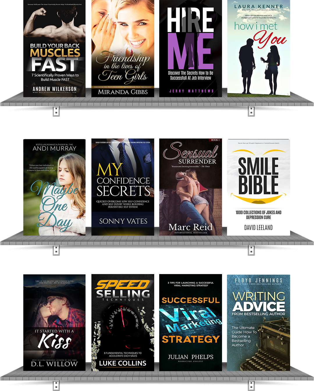 kindlespy-cover-templates-04